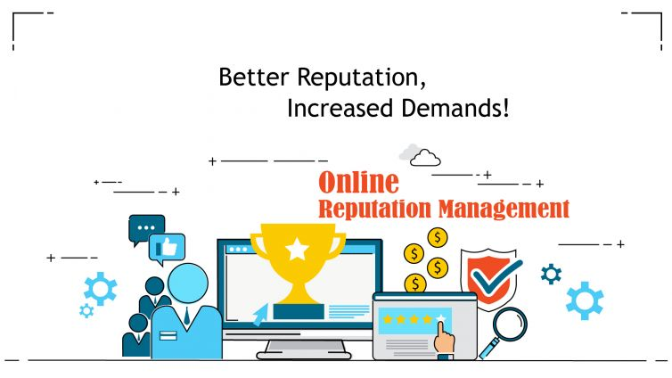 Online-Reputation-Management-Courses-in-Greater-Noida-6