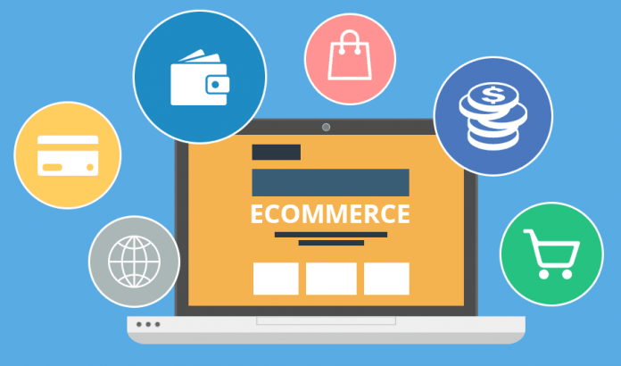 b2b-ecommerce-features-696x410