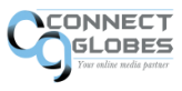 Connect Globes Blog